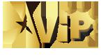 VIP - GWIAZDA