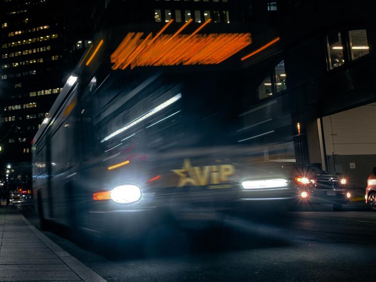 VIP-GWIAZDA - Autokary na wynajem Radom